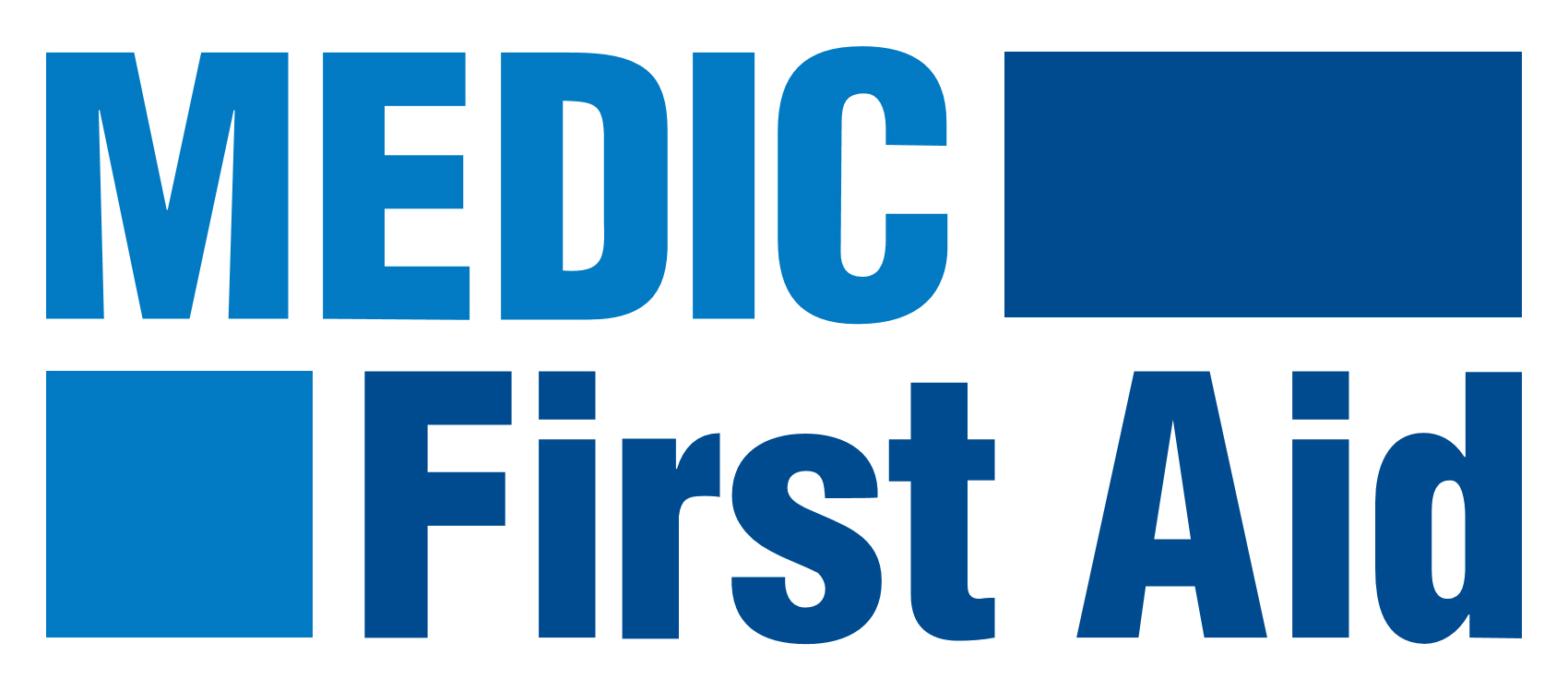 Aed training on site warwick ri first aid classes low cost on medic first aid approved training center xflitez Gallery
