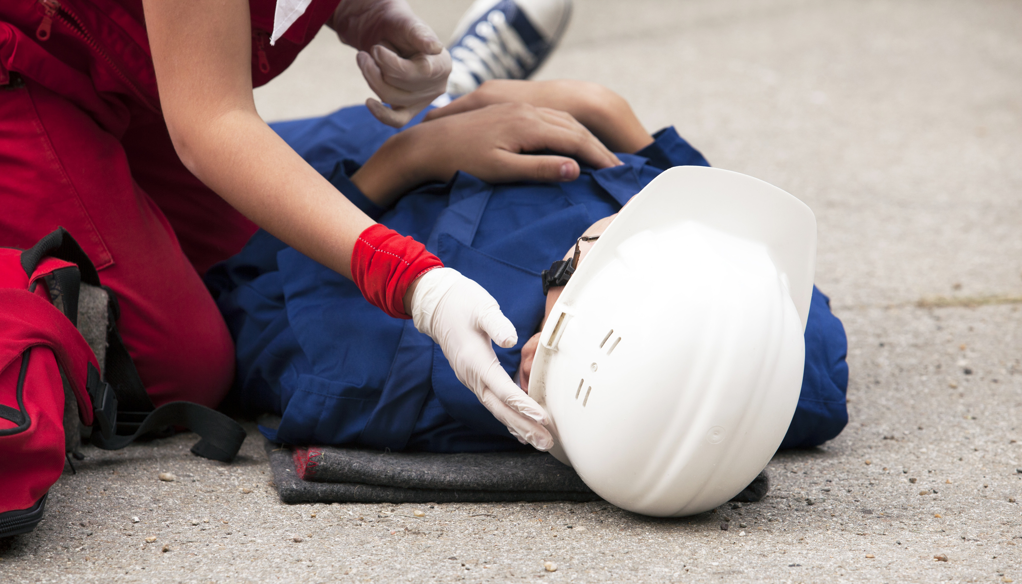 Low cost on site cpr courses ma ri ct aed training on site certified rescue courses north dartmouth ma low cost cpr classes affordable on xflitez Images